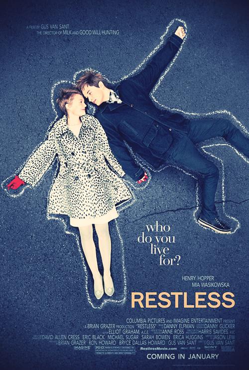 poster-restlessjpg_effected.jpg