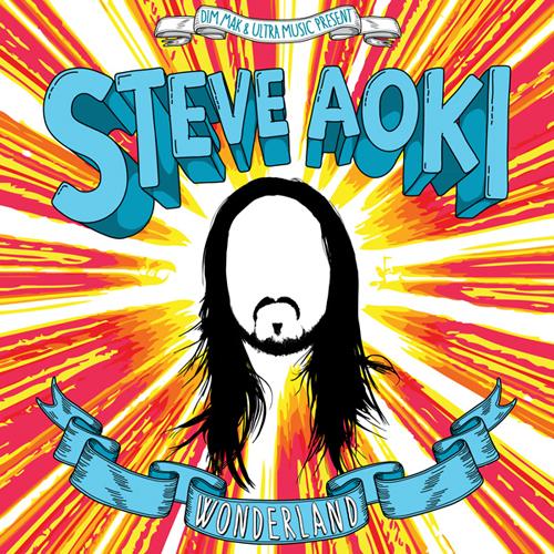 steve-aoki-wonderland-cover_20120124181110.jpg