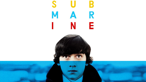 submarine-2011-1920x1080-wallpaper-5693.jpg