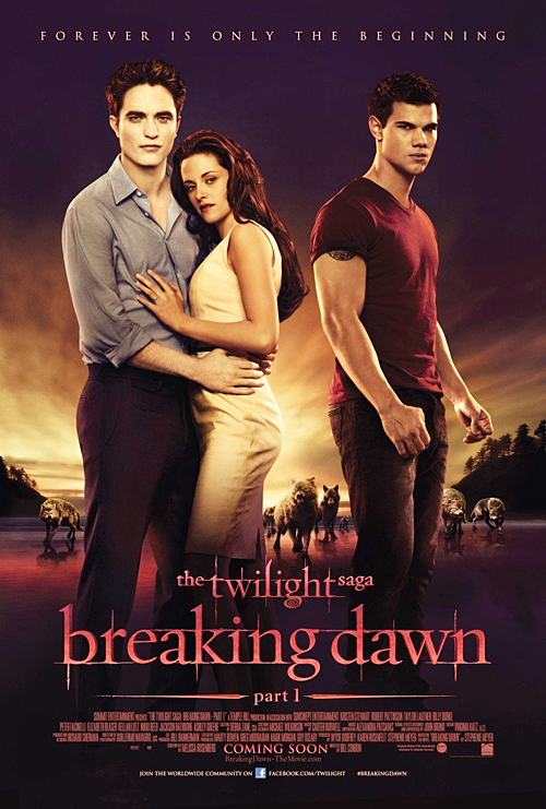 twilight_saga_breaking_dawn_-_part_1_2011_5584_poster.jpg