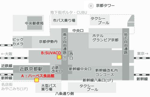 station_map_bw_makkori.jpg