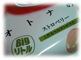 131208ichigo4.png