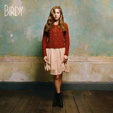 BirdyBirdy600Gb091111.jpg