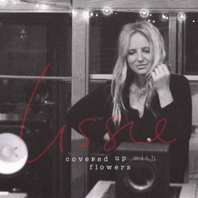 Lissie-CoveredUpWithFlowers-400x400.jpg