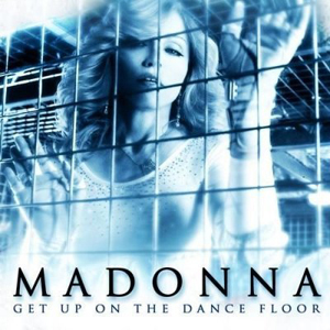 Madonna-Get-up-on-the-dance-floor.jpg