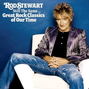 Rod_Stewart_-_Still_The_SameE280A6_Great_Rock_Classics_Of_Our_Time.jpg