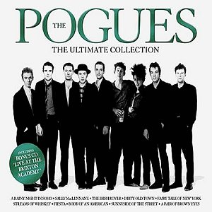 The-Pogues-The-Ultimate-Coll-318589.jpg