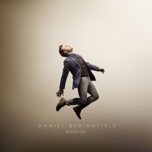 daniel-bedingfield-premieres-rocks-off-music-video.jpg