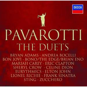 pavarotti-the-duets.jpg