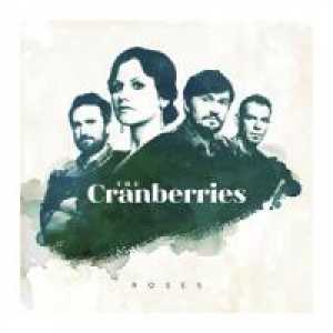 the_cranberries_roses_hi_res_29_02_2012.jpg