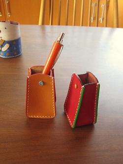 pen-holder2.jpg