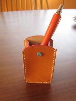 pen-holder3.jpg