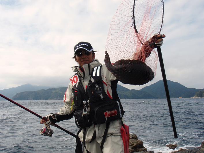 2011.11.11グレマス南九州大会 064a