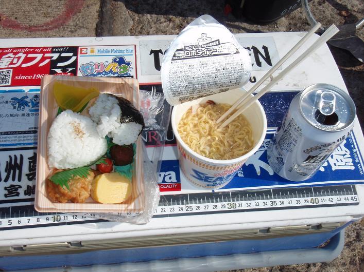 2011.12.20桜島避難港3番 056a