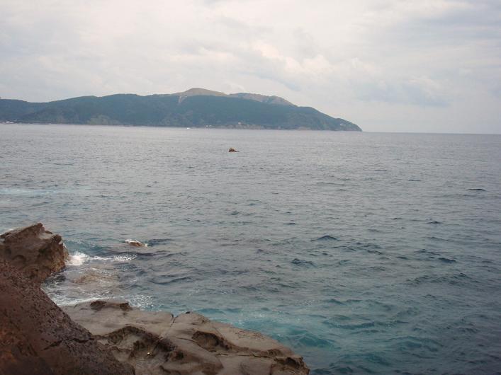 2011.11.27都井岬合六 012a