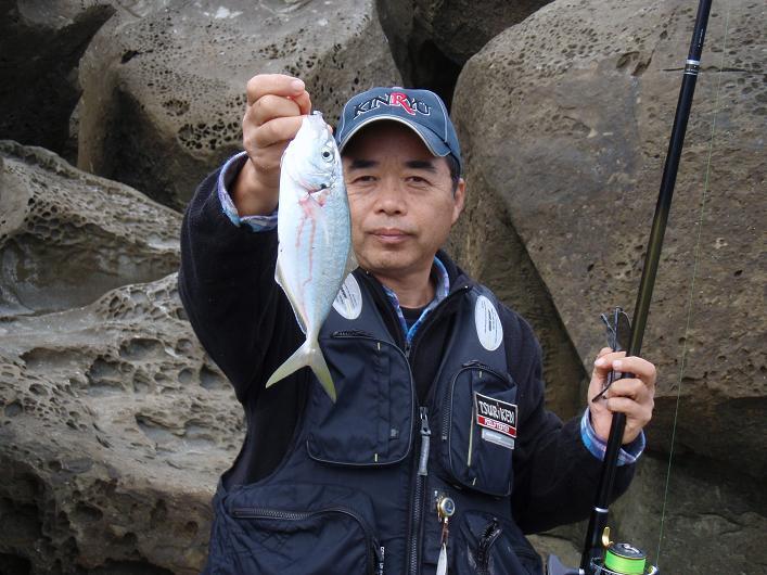 2011.11.27都井岬合六 004a