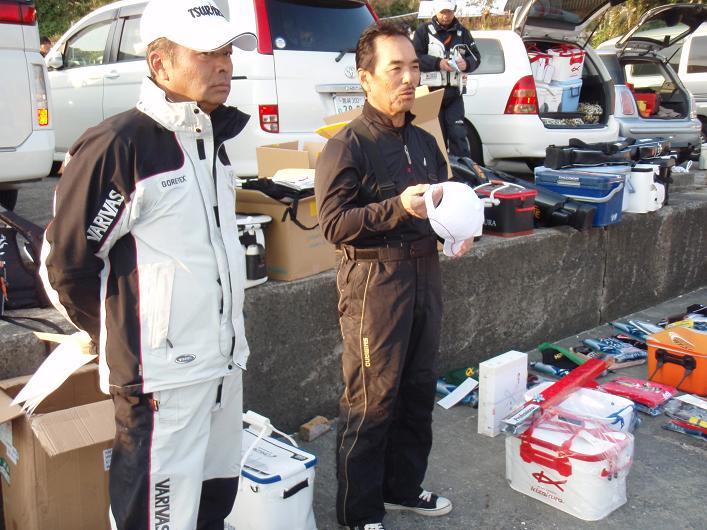 2011.12.11真ぐれ会 宮崎・鹿児島合同忘年釣大会 049aa