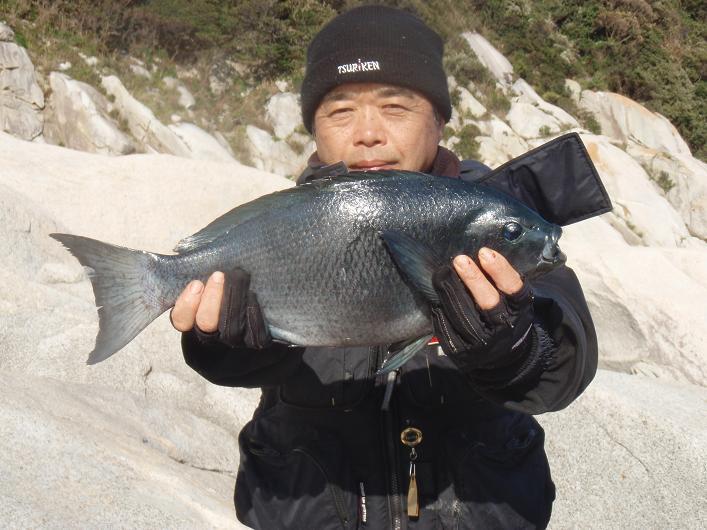 2012.1.2船間戸崎地磯 067a