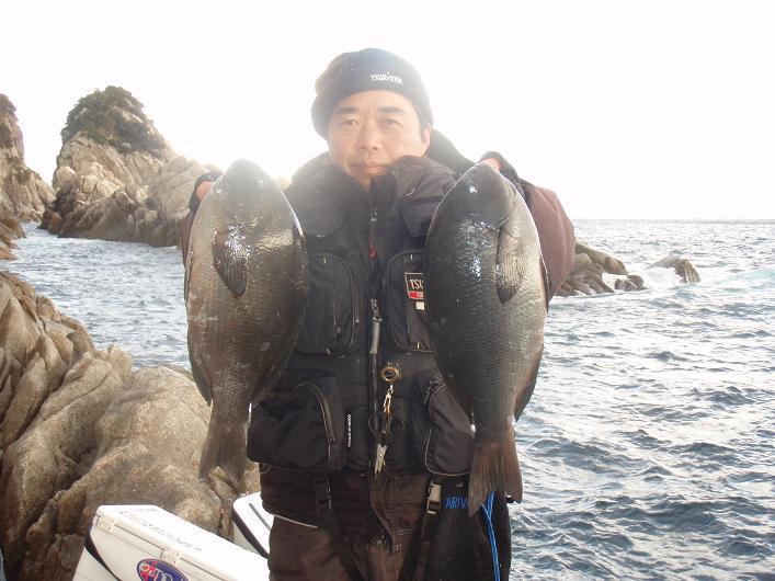 2012.1.4 内之浦町船間飛び石4番 050a