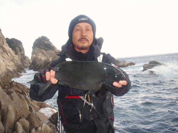 2012.1.4 内之浦町船間飛び石4番 054a