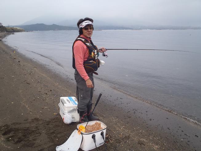 2012.2.26高崎梅園 002