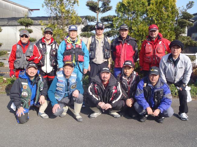 2012.3.11飛翔会宮崎大会 門川大バエ 050