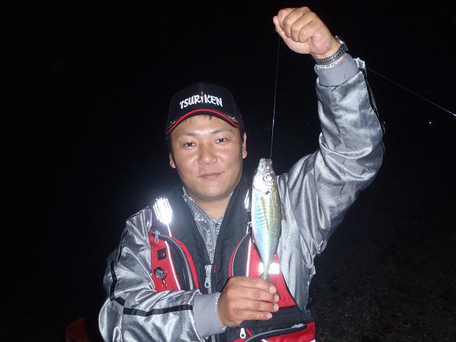 2012.3.19錦江湾GS裏 031