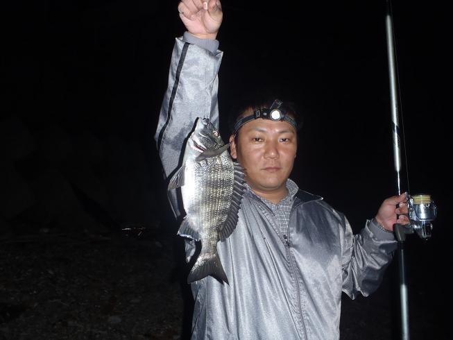2012.3.19錦江湾GS裏 036