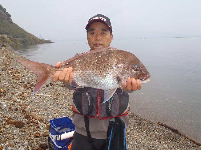 2012.3.19錦江湾GS裏 020