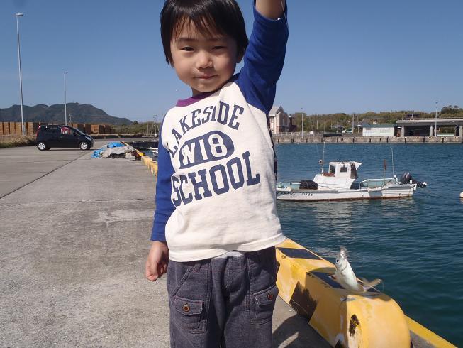 2012.4.1串間市福島港 031