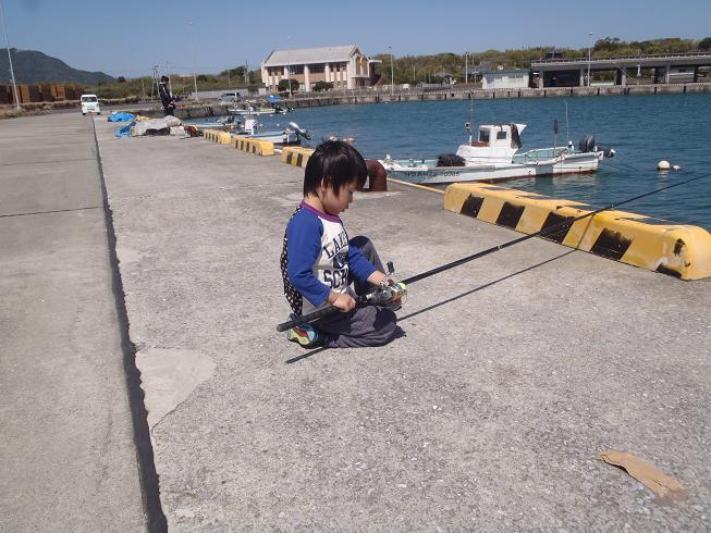 2012.4.1串間市福島港 019