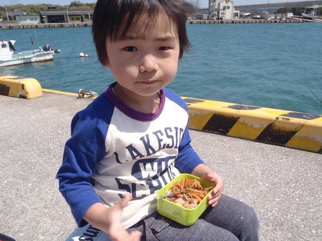 2012.4.1串間市福島港 004