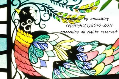 2011_1008_202140-IMG_3759.jpg