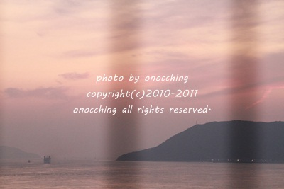 2011_1010_174404-IMG_3888.jpg