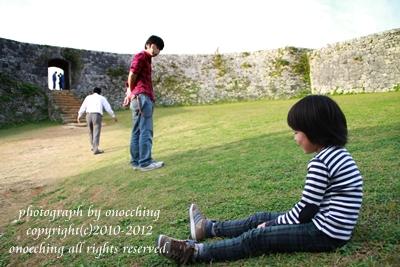 2012_0213_164255-IMG_4539.jpg