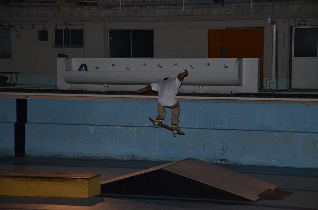 pool 860