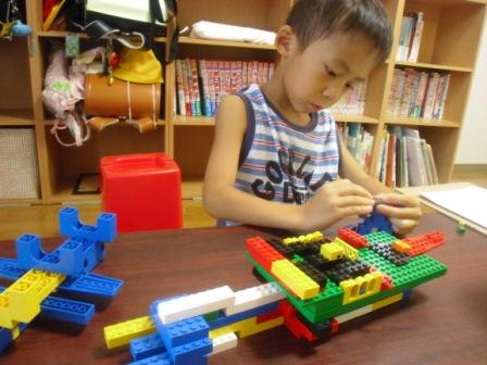 2011_0819_074551-CIMG0385.jpg