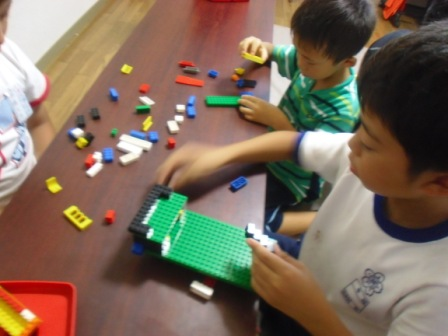 2011_0820_065657-CIMG0388.jpg