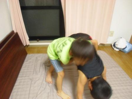 2011_0921_055746-CIMG0437.jpg