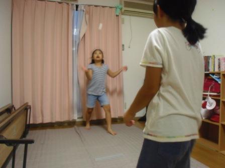 2011_0922_052112-CIMG0454.jpg