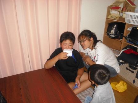 2011_0926_052533-CIMG0482.jpg