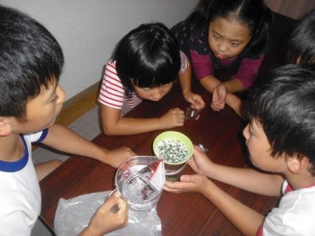 2011_0926_052741-CIMG0487.jpg