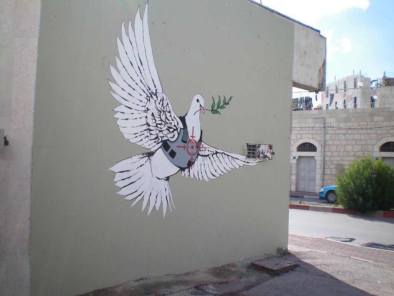 Armoured_Pieace_Dove