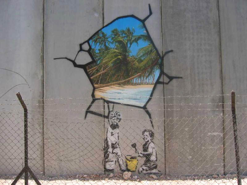 mauer_betlehem