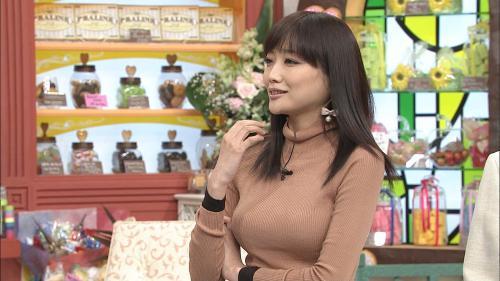 佐藤江梨子5