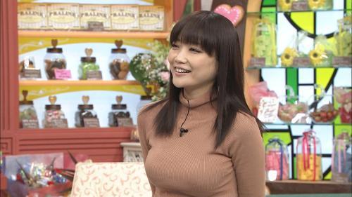 佐藤江梨子7