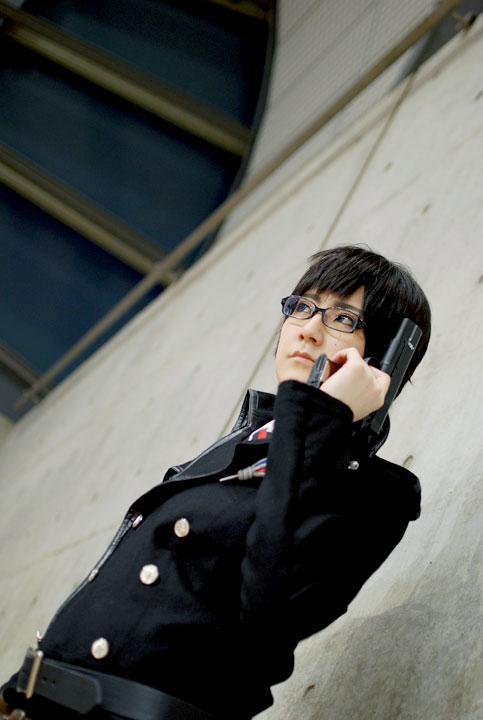 111223-yukio3.jpg