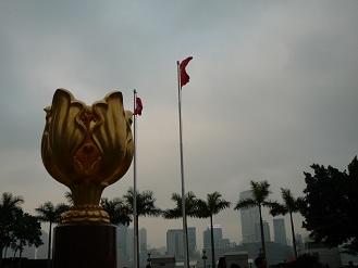 20120121henkanshiki.jpg