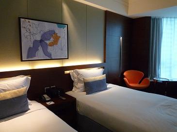 20120129Lhotel1.jpg