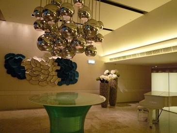 20120129Lhotel3.jpg